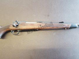 Winchester M 70, .300 WM., Ismétlő fegyver, Golyós vadászfegyver, G-1287794 ,használt
