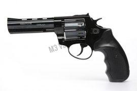 """Gáz-riasztó pisztoly Ekol Viper 4,5 """", fekete"""