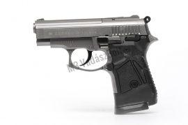 Gáz-riasztó pisztoly Zoraki 914 automata, titán