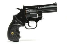 Gáz-riasztó K56 5.6mm olomgolyós riasztó pisztoly
