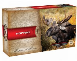 7x64 Norma Oryx Bounded 11g 170gr
