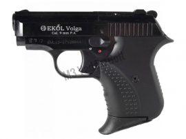 EKOL Volga 9mm PAK Gáz-Risztó pisztoly
