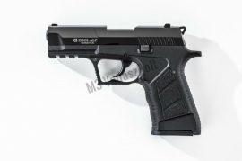 Gáz-riasztó pisztoly Ekol ALP, fekete