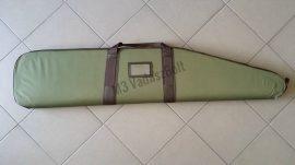 Puskatok gyöngyvászon, műbőr 135cm szivacs béléssel,2001-135