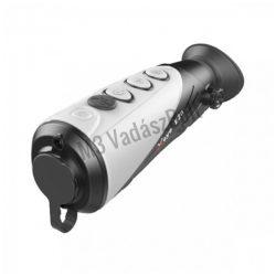 IRay X-Eye E2n hőkamera, kereső legolcsóbb a piacon