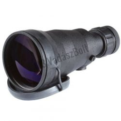 Armasight 8x Lencse