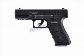 EKOL Gediz 9mm PAK Gáz-Riasztó pisztoly