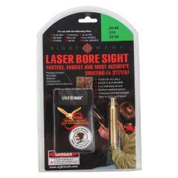 Boresight Lézeres hidegbelövő, 30-06,.270,.25-06  SMKSM39003