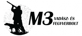 m3 vadaszbolt régi